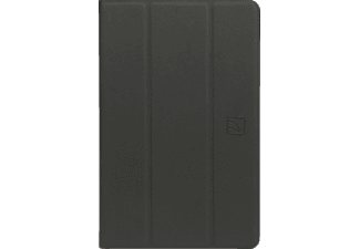 TUCANO Schutzhülle für Samsung Galaxy TAB A7 10.4 Zoll, schwarz