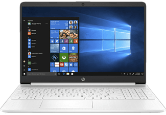 "Portátil - HP 15s-fq1146ns, 15.6"" FHD, Intel® Core™ i7-1065G7, 16 GB, 512 GB SSD, Iris® Plus Graphics, W10"