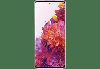 SAMSUNG Galaxy S20 FE 128GB 4G, Cloud Lavender