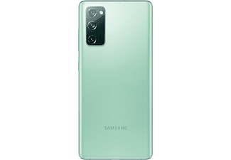 SAMSUNG Galaxy S20 FE 128GB 4G, Cloud Mint