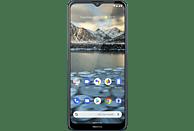 NOKIA 2.4 32 GB Blue Dual SIM