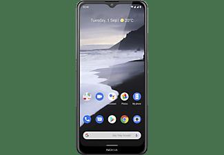 NOKIA 2.4 32 GB Grey Dual SIM