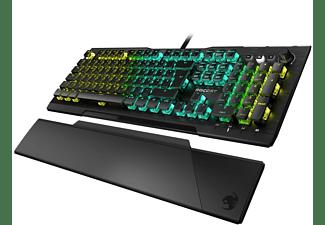 ROCCAT Vulcan PRO, Gaming Tastatur, Mechanisch