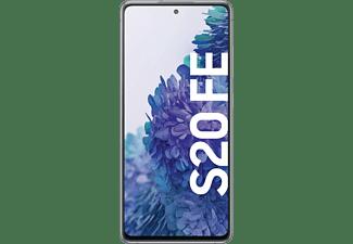 SAMSUNG Galaxy S20 FE 128 GB Cloud White Dual SIM