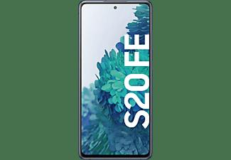SAMSUNG Galaxy S20 FE 128 GB Cloud Navy Dual SIM