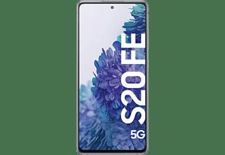 SAMSUNG Galaxy S20 FE 5G 128 GB Cloud White Dual SIM