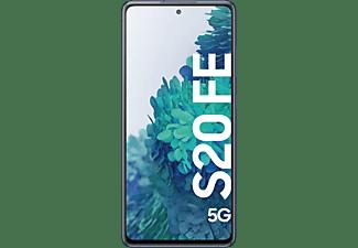 SAMSUNG Galaxy S20 FE 5G 128 GB Cloud Navy Dual SIM