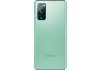 SAMSUNG Galaxy S20 FE 5G 128 GB Cloud Mint Dual SIM