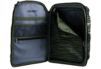 """Call of Duty: Cold War Backpack """"Tiger Badge"""""""