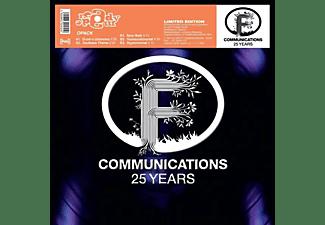 Readymade Fc - OPACK (REMASTERED)  - (Vinyl)