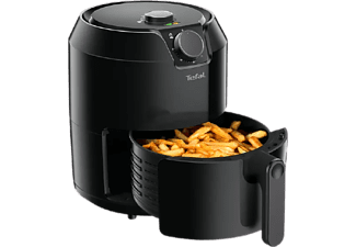 TEFAL Heißluftfritteuse Easy Fry Classic EY 2018