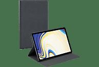VIVANCO Schutzhülle für Samsung Galaxy TAB S6 Lite, 10.4 Zoll, schwarz