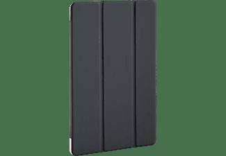 VIVANCO Schutzhülle für Samsung Galaxy TAB S6 Lite, grau
