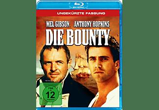 Die Bounty Blu-ray