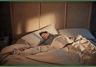 BOSE Sleepbuds™ II Einschlafhilfe mit Geräuschüberdeckung Weiß