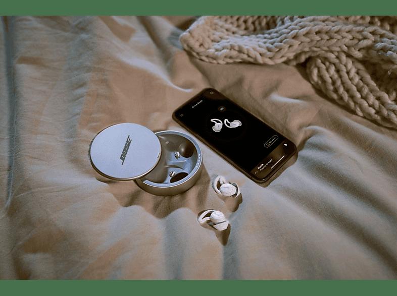 Bose Sleepbuds 2 Erfahrungen
