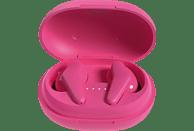 VIVANCO True Wireless Kopfhörer Fresh Pair, pink