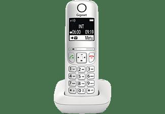 GIGASET AE690 Schnurloses Telefon