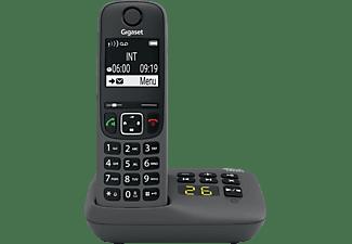 GIGASET AE690A Schnurloses Telefon