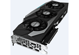 GIGABYTE GeForce RTX™ 3090 Gaming OC 24GB (GV-N3090GAMING OC-24GD) (NVIDIA, Grafikkarte)