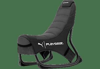 PLAYSEAT Puma Active Gaming Seat, Gaming Stuhl, Schwarz