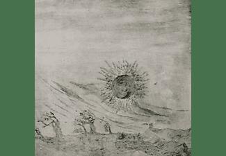 Myrddin - Monstruos Y Duendes Vol.2: Longhin  - (Vinyl)