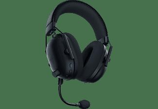 RAZER Blackshark V2 PRO, Over-ear Gaming Headset Schwarz