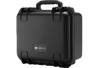DJI MAVIC AIR 2 Transportbox Schwarz