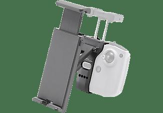 DJI MAVIC AIR 2 Tablet-Halterung Grau