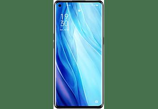 OPPO Reno 4 Pro 256GB Akıllı Telefon İpeksi Beyaz