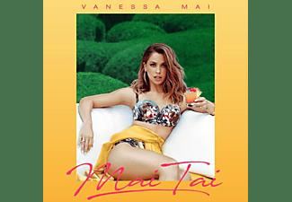 Vanessa Mai - MAI TAI  - (CD)