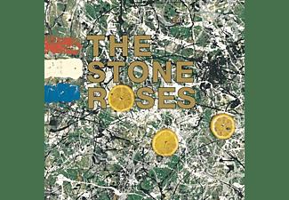 The Stone Roses - Stone Roses  - (Vinyl)