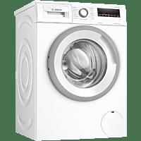 BOSCH WAN28242  Waschmaschine (7,0 kg, 1388 U/Min., D)