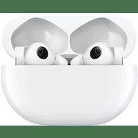 HUAWEI True Wireless Kopfhörer Freebuds Pro, weiß