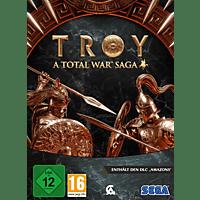 A Total War Saga: Troy Limited Edition - [PC]
