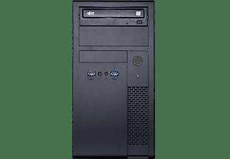 PROWORX Desktop PC PERFORM 5313 I7-10700 16G 1TSSD GT710 DRW W10H