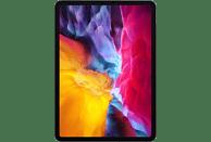 APPLE iPad Pro 11 Cellular (2020), Tablet, 128 GB, 11 Zoll, Space Grey