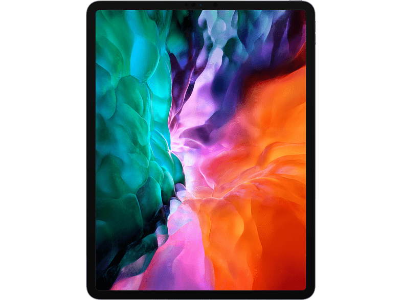 APPLE iPad Pro 12.9 (4. Generation, 2020)