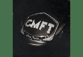Corey Taylor - CMFT  - (Vinyl)