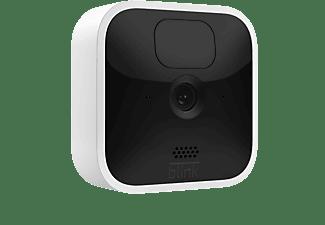 BLINK Indoor 1 Kamera System , Überwachungskamera