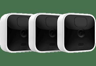 BLINK Indoor 3 Kamera System , Überwachungskamera