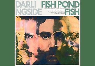 Darlingside - FISH POND FISH  - (CD)