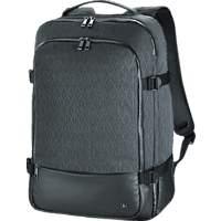 HAMA Day Trip Traveller 15.6 Zoll Notebook-Rucksack