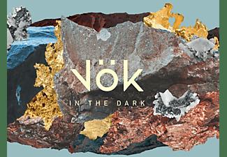 Vok - In the Dark  - (Vinyl)