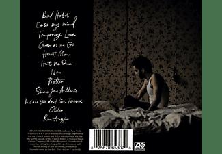 Ben Platt - Sing To Me Instead  - (CD)