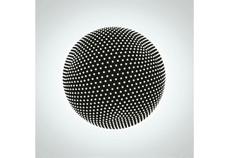 Tesseract - ALTERED STATE (RE-ISSUE 2020)  - (LP + Bonus-CD)