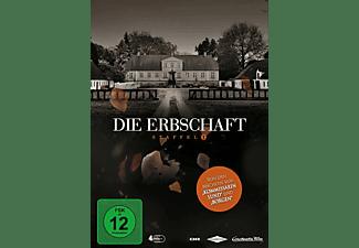 Erbschaft 1 [DVD]