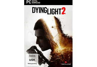 Dying Light 2 - [PC]