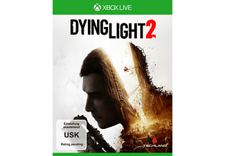 Dying Light 2 - [Xbox One]