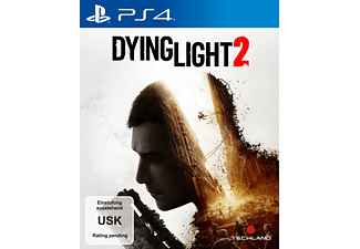 Dying Light 2 - [PlayStation 4]